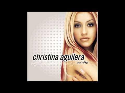 Christina Aguilera - Una Mujer (What A Girl Wants)