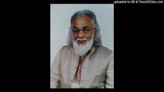 39.তুমাকে বসাইবো মনের মন্দিরে Abdus Sattar Mohonto