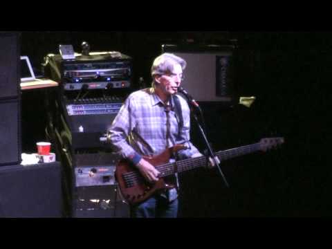 FURTHUR-SUNDAY 10-6-13 L.A. 2nd set