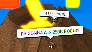 download musica He Did THIS To Let Me Win 250000 Robux Roblox