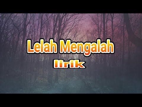 Download Lelah Mengalah Nella Kharisma    Mp4 baru
