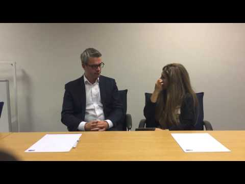 Millionaires Together Property Investment Training Programme TESTIMONIAL Stephen Onslow & Nav Tohan