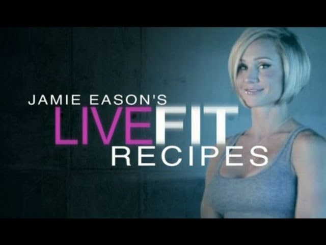 Jamie Eason 3-Bean Turkey Chili Recipe -- Bodybuilding.com