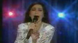 Watch Daniela Romo Yo No Te Pido La Luna video