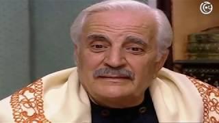 مسلسل باب الحارة الجزء 1 الاول الحلقة 20 العشرون│ Bab Al Hara season 1