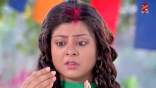 Radha - Episode 63 - January 1, 2017 - Best Scene