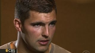 Alejandro Villanueva: Decorated veteran takes a shot at NFL
