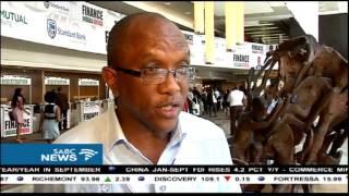 Accountability and governance in the public sector: Kimi Makwetu