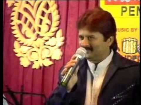 Bharat Ka Rehne Wala Hu By Nileshkumar Vasavada video