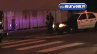 Thumb Shia LaBeouf herido y arrestado por conducir ebrio en su F150