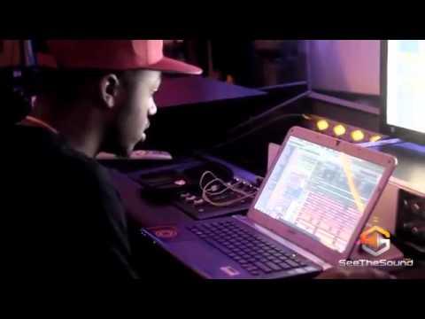 Ludacris - Cashing Out