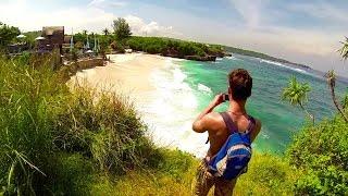 download lagu Gopro: Travelling Bali 2015 gratis