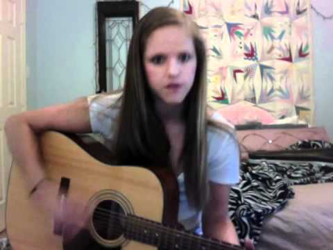 Home- Michael Buble COVER by michelle riggs