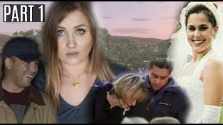 What Really Happened To Laci Peterson 8 Months Pregnant And Missing