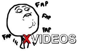 Bloquearam O Xvideos Black Ops 2 Dublado 15 VideoMp4Mp3.Com