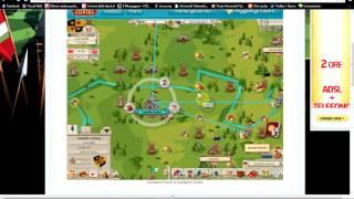 Guida introduttiva Good Game Empire
