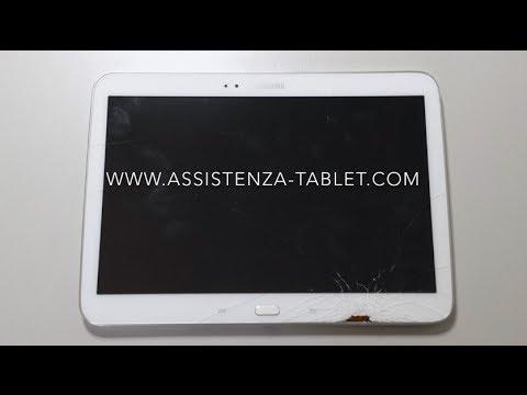 Samsung Tab 3 (10.1