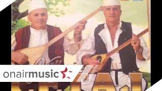 Vellezrit Qetaj - Koshares