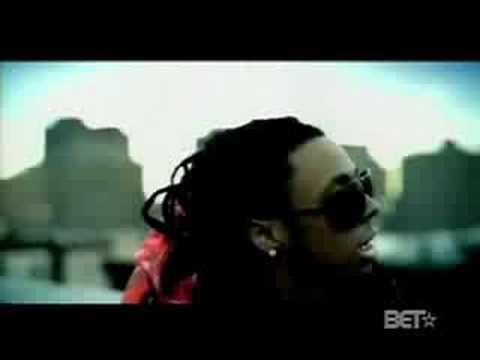 Lil Wayne - Hey America