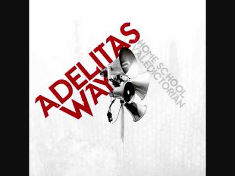 Adelitas Way - Criticize (Lyrics)