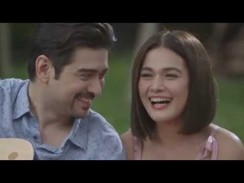 A Love To Last: Anton and Andeng Wedding Video (Same Day Edit)