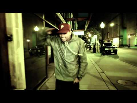 Chris Brown - Your Body (Official Video) [HD] Music Videos
