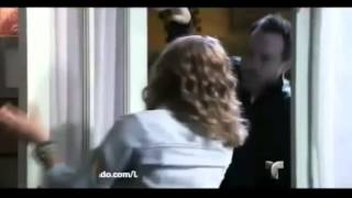 Los Miserables - avance capitulo 11