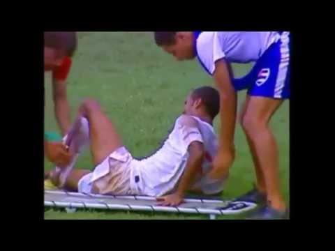 とてもバカな面白サッカー動画集   Funny Football Fails