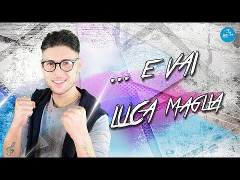 Luca Maglia Ft. Gianni Vezzosi - E po'