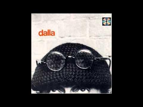 Download Dalla 80 Mp4 baru