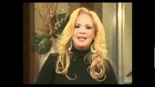 50 años Venevision - Tatiana Capote