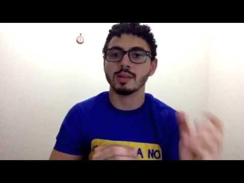Se Liga No Vestibular: Prova de HISTÓRIA da Uece 2015.2 comentada!