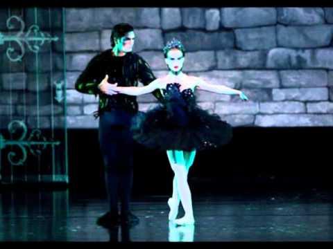 black swan music remix