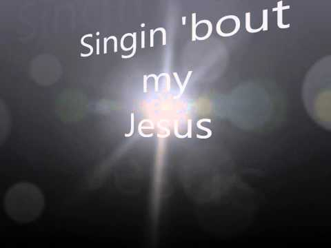 Crystal Lewis - Jesus Belongs In Your Heart