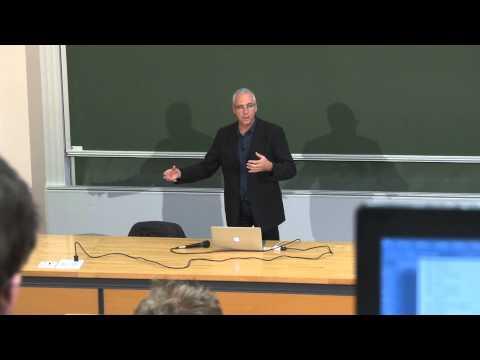 04A Culture Numérique - Démocratie technique et puissances industrielles