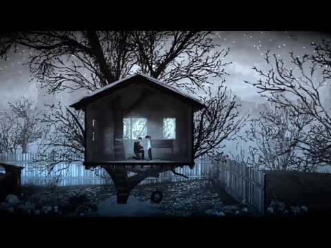 This War of Mine APK Cover