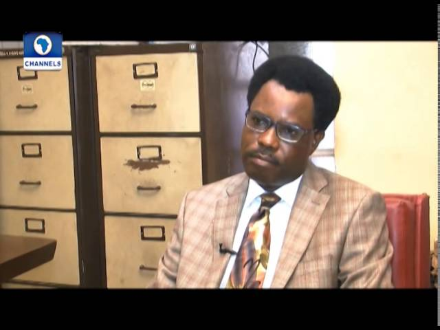 Law Weekly: Focus On Developments In Legal Sector Pt.3