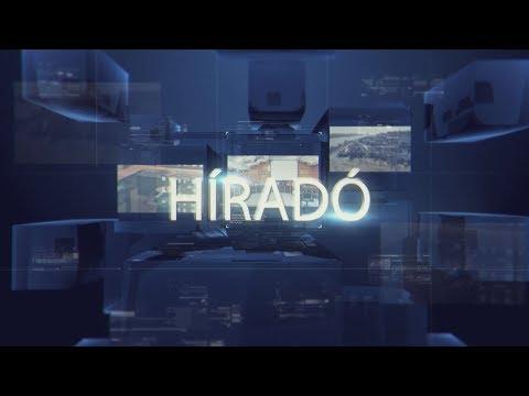 Híradó - 2017.12.18.