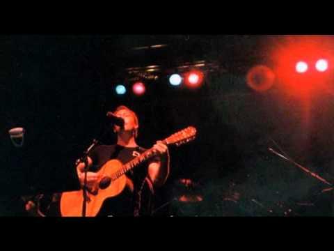 Julian Lennon - No One But You