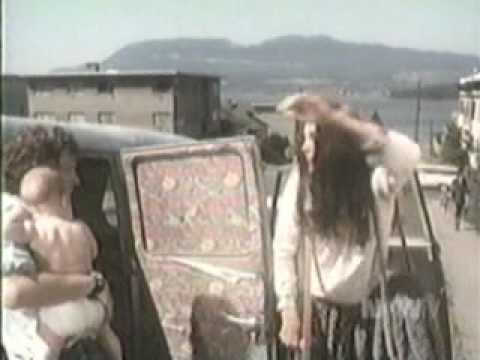 sunshine movie 1973 part 5