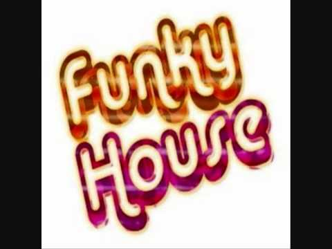 Funky house classics youtube for Funky house classics 2000