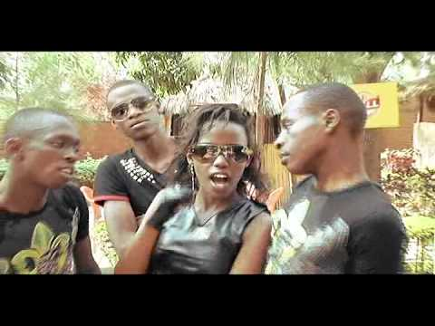 SINAKWANZE By Rozy(www.inyarwanda.com).mp4