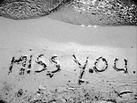 Missing You......Sarah Jane Morris + Lyrics.