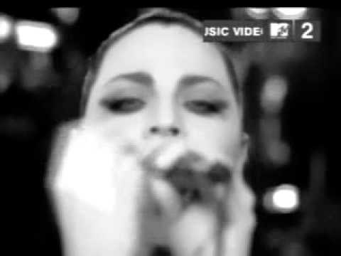 Evanescence - Hello Official Video video