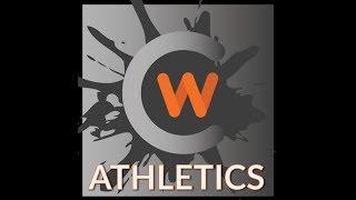 WOMEN'S BASKETBALL COLORADO NORTHWESTERN COMMUNITY COLLEGE vs. CWC