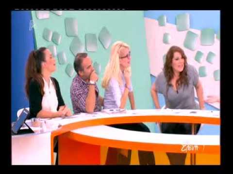 gossip tv gr   Η Ελένη, τα sex toy και η SIRINA 2