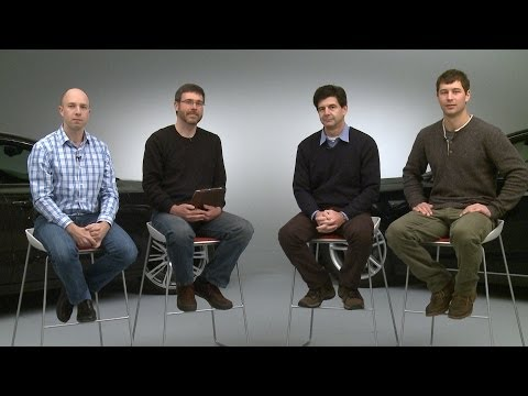 Talking Cars with Consumer Reports #21: 2013's Best and Worst   Consumer Reports
