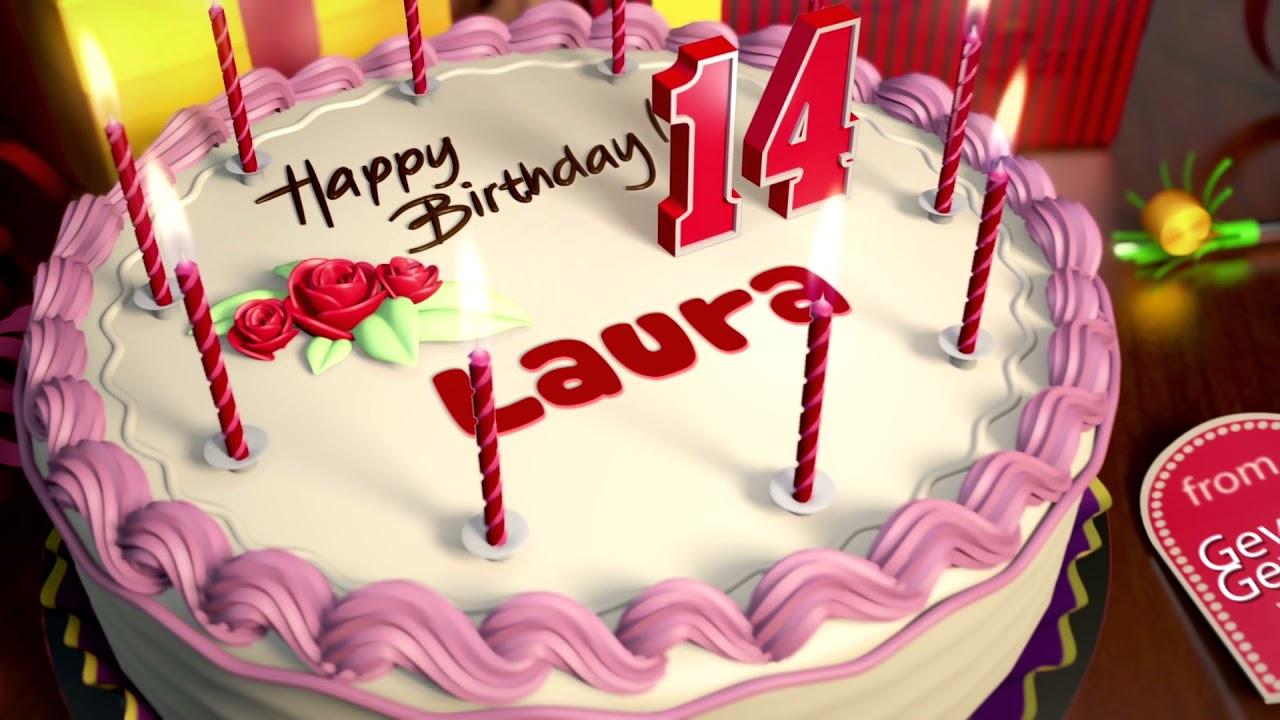 День рождение 59 лет поздравления