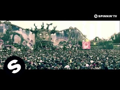 Subscribe to Spinnin' TV : http://bit.ly/Subscribe2YT Spotify: http://bit.ly/SpinninSpotify G+ : https://www.google.com/+spinninrecords Facebook: http://face...