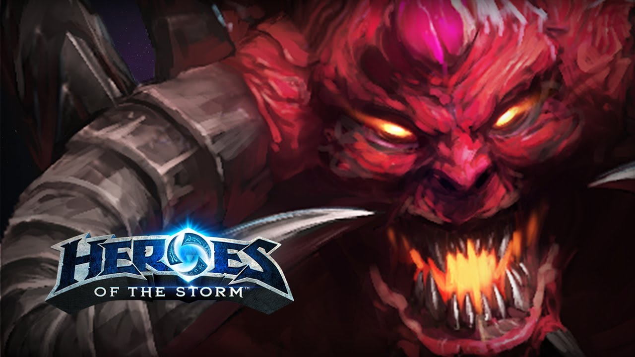 Matchmaking status locked heroes of the storm